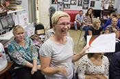 """""""Скорая помощь фотографу"""" в Рязани. Самое, самое для творческого союза FotoMagic"""