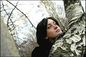 """Итоги конкурса """"Лучший отзыв""""-2011"""